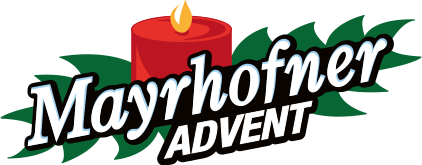 Mayrhofner Advent